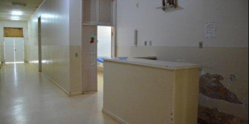 PACARAIMA E MUCAJAÍ - Governo de Roraima lança edital para reforma de dois hospitais no interior