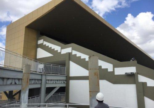 Infraestrutura em um ano - Governo de Roraima realiza diversas obras em variadas áreas e entrega outras durante 2019